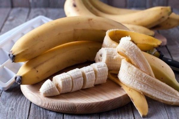 Se você gosta de bananas pare o que você está fazendo e leia esses 10 fatos chocantes!