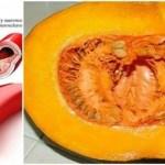 Regular os lipídios, glicose, colesterol e triglicerídeos no sangue, com este remédio natural e econômico!