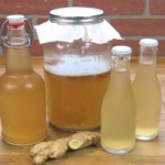 Aprenda a receita da bebida mais saudável para perder a gordura da barriga e aliviar a dor nas articulações!