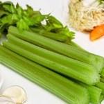 Prepare essa poderosa receita natural para remover a gordura da barriga, braços, coxas e costas