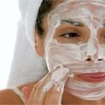 Se você aplicar esta máscara em seu rosto uma vez por semana, você ficará 10 anos mais Jovem