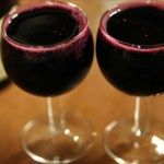 Estudo garante: beber vinho pode ajudar você a viver mais de 90 anos
