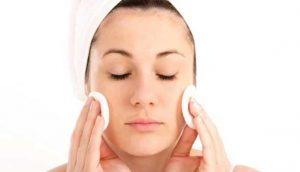 cuidados-com-o-rosto-dicas-fáceis-limpeza-de-pele