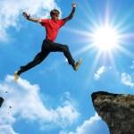 Como vencer os obstáculos da vida