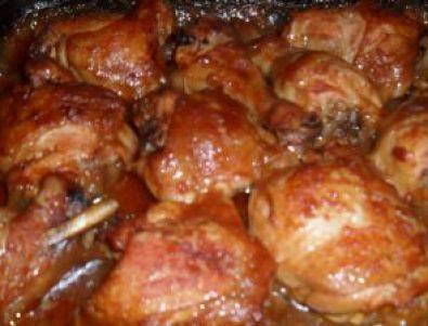 frango assado ao forno (1)