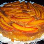 Deliciosa Torta de Banana