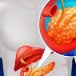 12 coisas que você pode fazer para evitar a diabetes