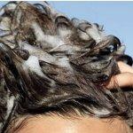 Acabou-se a queda de cabelo para sempre. Só são 2 ingredientes para resolver!