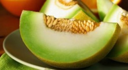 melao-beneficios-fruta-gourmet-corte-650x350