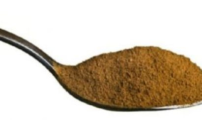Just-One-Teaspoon-Of-This-Spice-a-Day-Will-Help-Stabilize-Your-Blood-Sugar-Keep-Your-Blood-Vessels-Healthy-and-Much-More