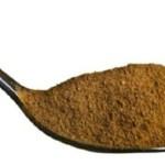 Apenas uma colher de chá desta especiaria um dia ajudará a estabilizar o açúcar no sangue e manter seus vasos sanguíneos saudáveis