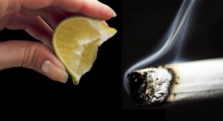 THS-Contr_Apr-28_3_natural-ways-to-kill-nicotine-cravings-1-798x418-780x409