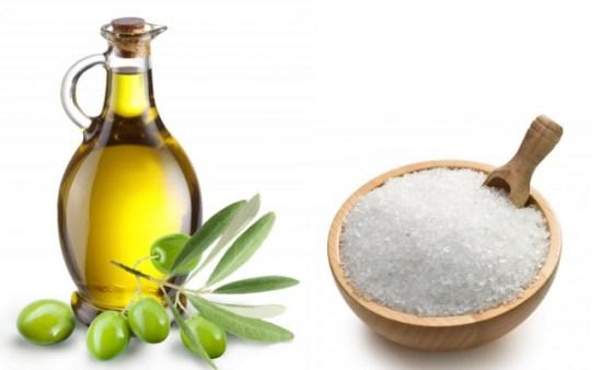 Se você misturar esses dois ingredientes, você não sentirá dor nos próximos 5 anos