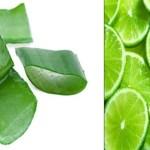 Aprenda a limpar seu cólon e perder peso com essa poderosa receita natural de 2 ingredientes