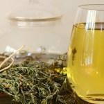 Este poderoso chá cura fibromialgia, lupos, fadiga crônica, artrite reumatóide e infecções de garganta.