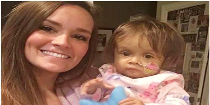 Jovem de 22 anos foi contratada para cuidar desse bebê durante 3 semanas. Mas os pais jamais esperavam que ela fizesse isso com o bebê