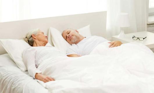 50-anos-de-casamento1