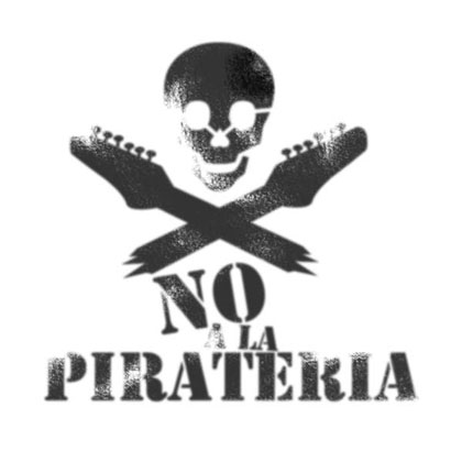 Pirateriaa