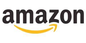 trabajar en Amazon Enviar Curriculum