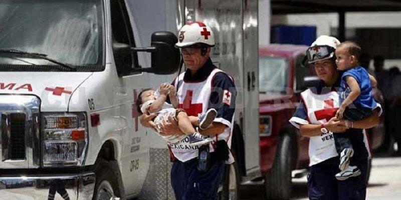 empleo-cruz-roja-logo.jpg empleo-cruz-roja.jpg trabajar-en-Cruz-Roja-Internacional