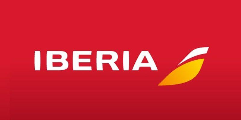 empleo Iberia