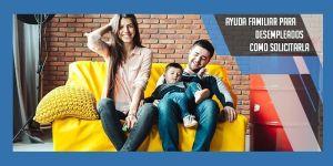 prestacion por cargas familiares