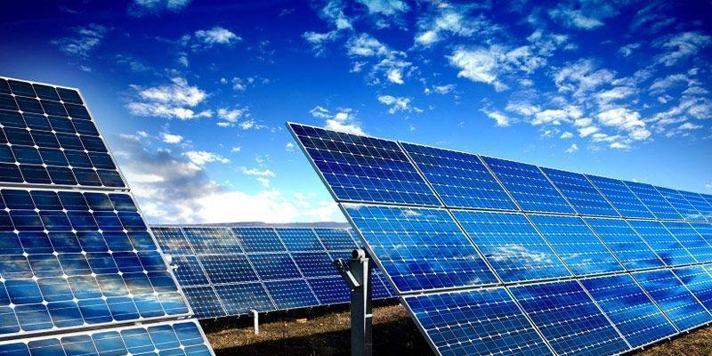 enviar curriculum energias renovables