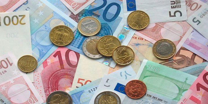 Acuerdo en la subida salarial en convenio a 1.000 Euros