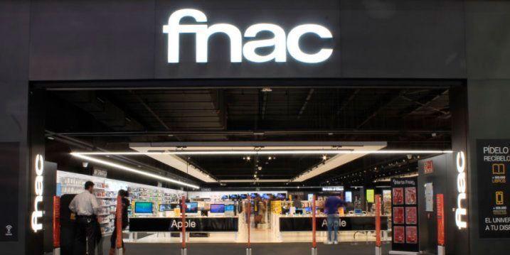 Fnac creará empleo en Centro Comercial Torre Sevilla