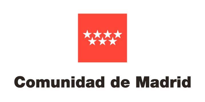 tarifa plana autónomo en Madrid