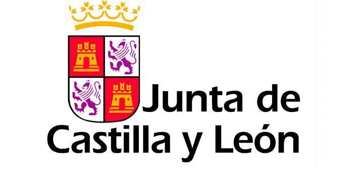 Oferta de Empleo en Castilla y León