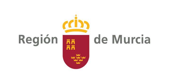 oferta de trabajo Murcia