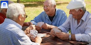 subida de las pensiones