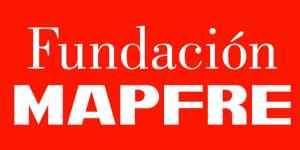 becas Mapfre