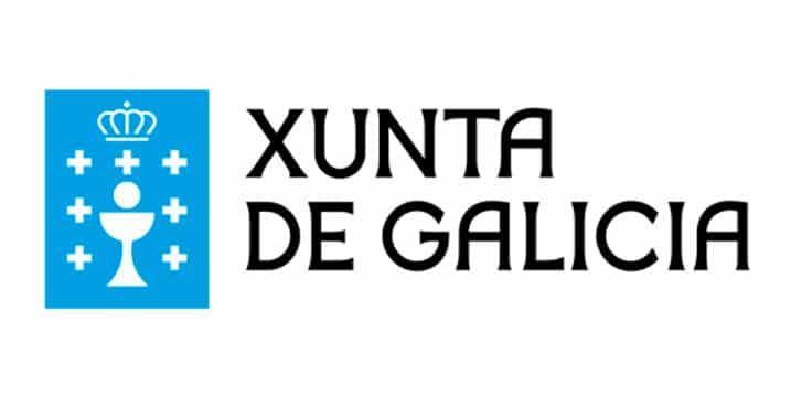 empleo público Xunta de Galicia