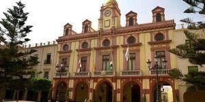 oposiciones ayuntamiento de almería