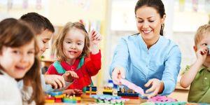 trabajar como educador social