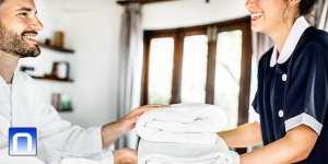 oferta de empleo hoteles iberostar