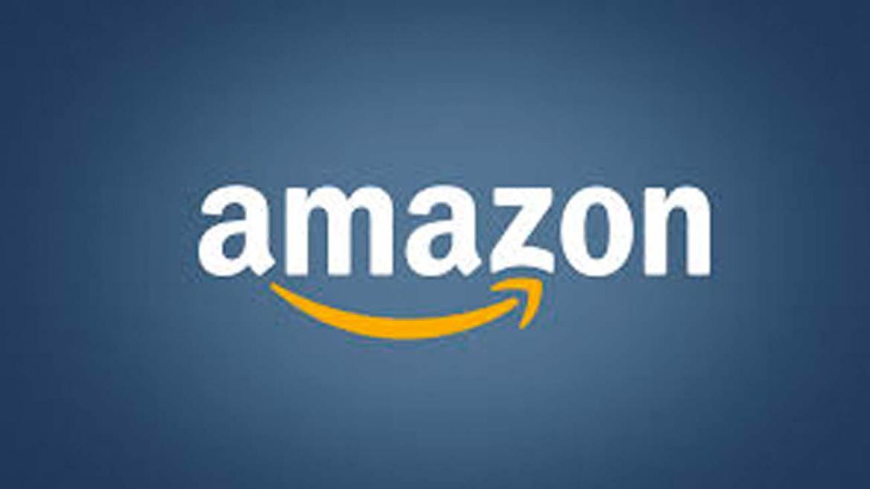 Empleo en Amazon Madrid