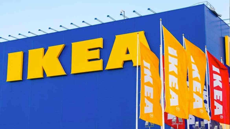 ofertas de empleo Ikea Málaga