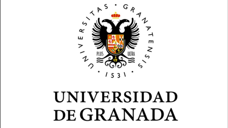 Universidad de Granada empleo