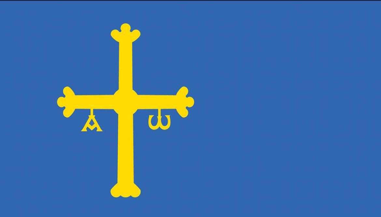 Asturias ofertas de trabajo