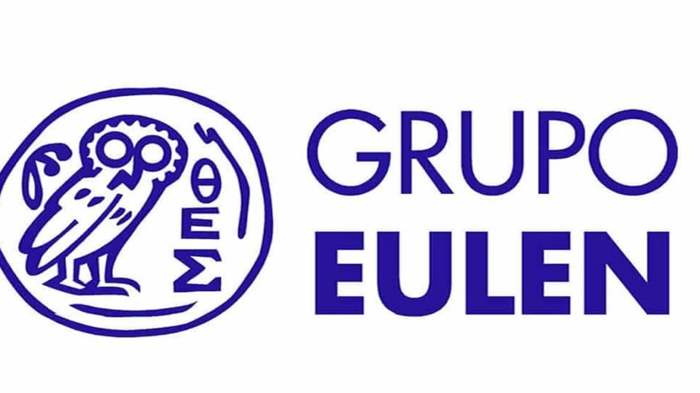 Ofertas de empleo en Eulen