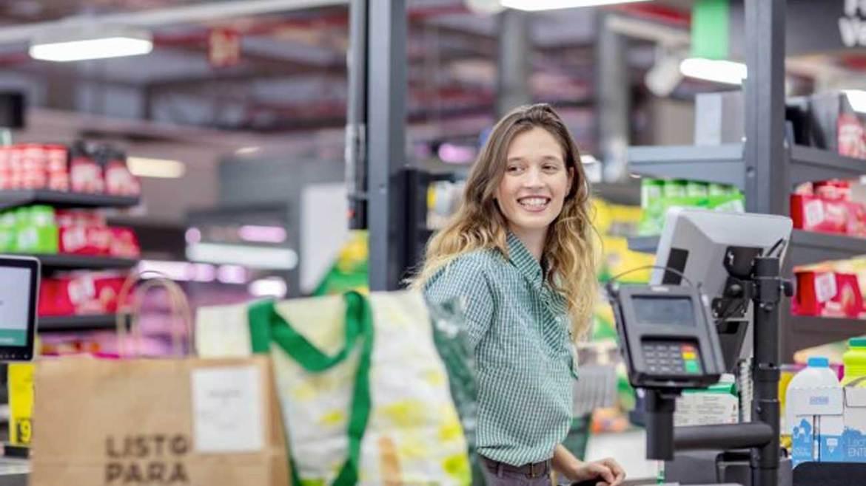 Mercadona busca personal y publica 287 ofertas de empleo con sueldo desde 1.338 euros