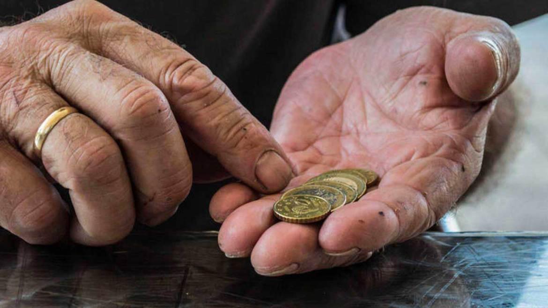 ¿Cuando se cobran las pensiones este mes de octubre?