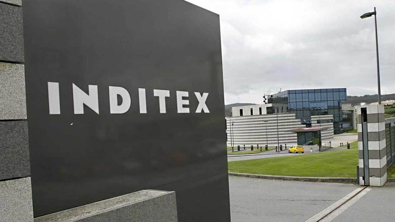 Trabajar en Inditex con 500 ofertas de empleo para el Black Friday