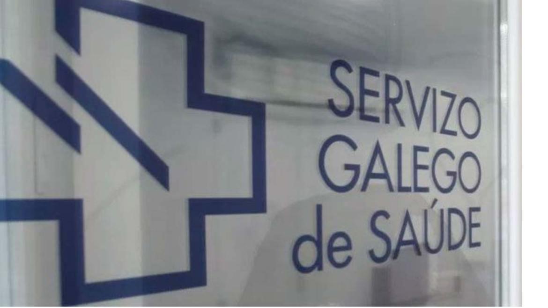 Empleo publico Sergas con 973 plazas