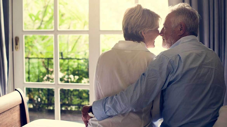 sistema de pensiones en españa