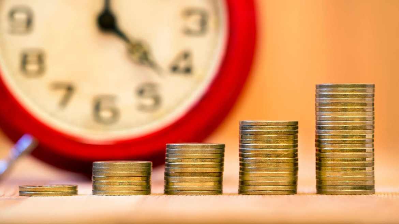 El Gobierno quiere fomentar los planes de pensiones de empleo aumentando las ayudas fiscales