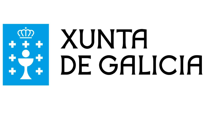 empleo publico Galicia